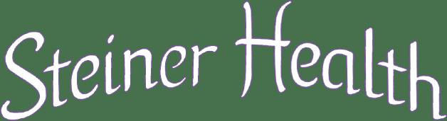 Steiner Health Logo
